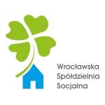 Logo WSS